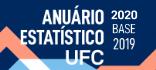 Anuário Estatístico UFC 2020
